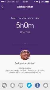 Diário de Bordo – 112o P.O.